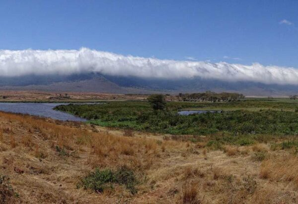 Ngorongoro-Crater-Rim–1024×700